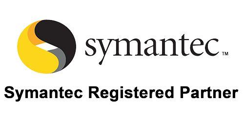 Symanatec