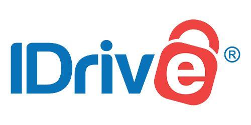I-drive