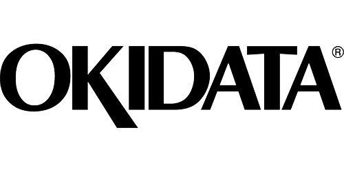 Okidata